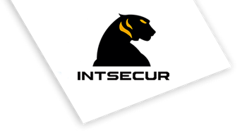 IntSecurPolice
